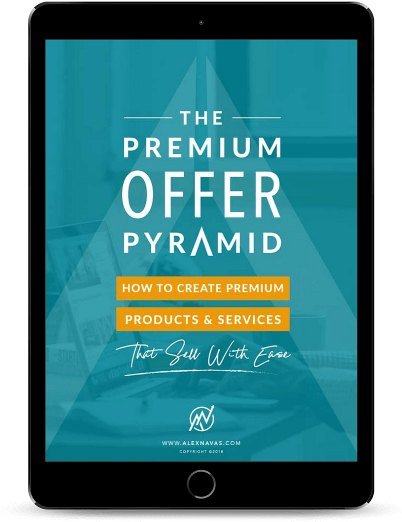 Download The Premium Offer Pyramid 2